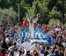 WTCC, portugal, race, monteiro