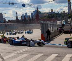 formula_e_will_not_race_in_moscow_on_june_4.jpg