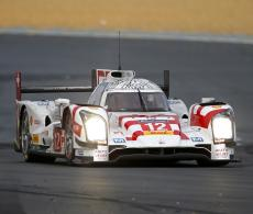 WEC 6  hours of Nurburgring Preview