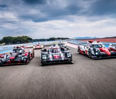 wec_6_hours_of_spa-francorchamps