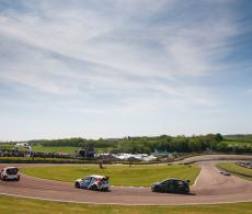 World RX Lydden Hill Preview