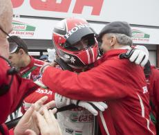 WTCC, Touring Car, Race of Japan, FIA, Motorsport