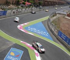 wtcc_race_of_morocco_2015