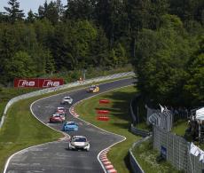 WTCC, Nurburgring, FIA, Motorsport