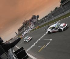 yvan_muller_wins_wtcc_race_of_germany_2015
