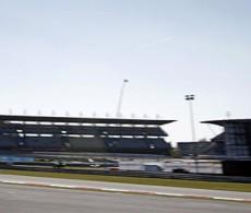 Formula 3, F3, Nurburgring, Motorsport, FIA