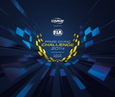 Prize Giving Challenge FIA
