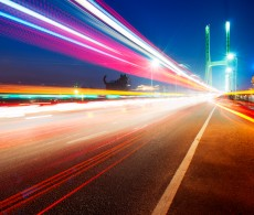 connectivity, intelligent transport systems, connected cars
