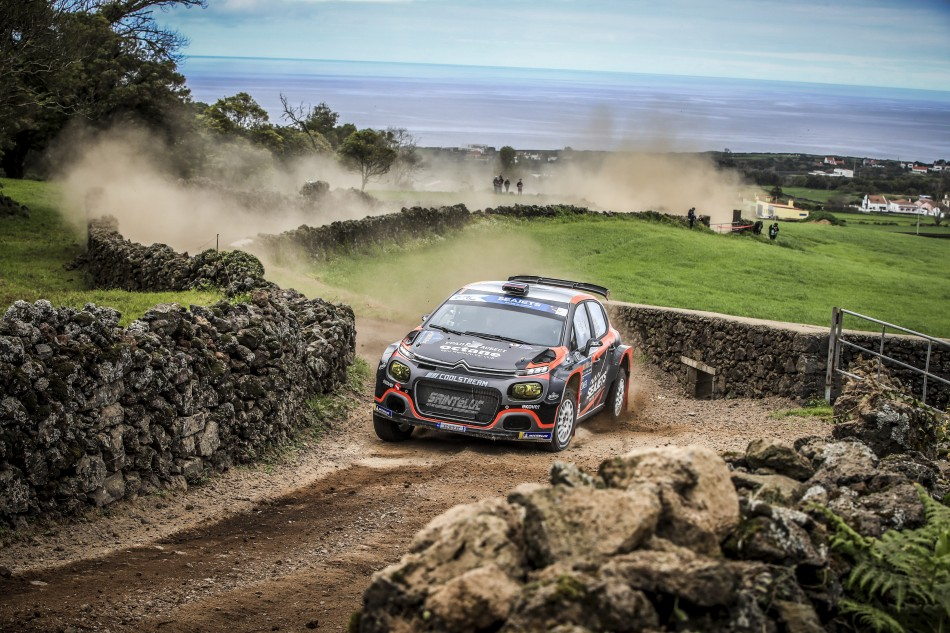 ERC: 54º Azores Rallye [21-23 Marzo] - Página 2 01319001_072