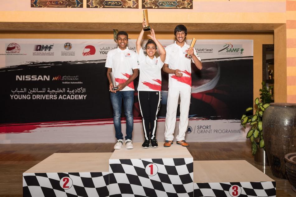 FIA, Members, Motor sport