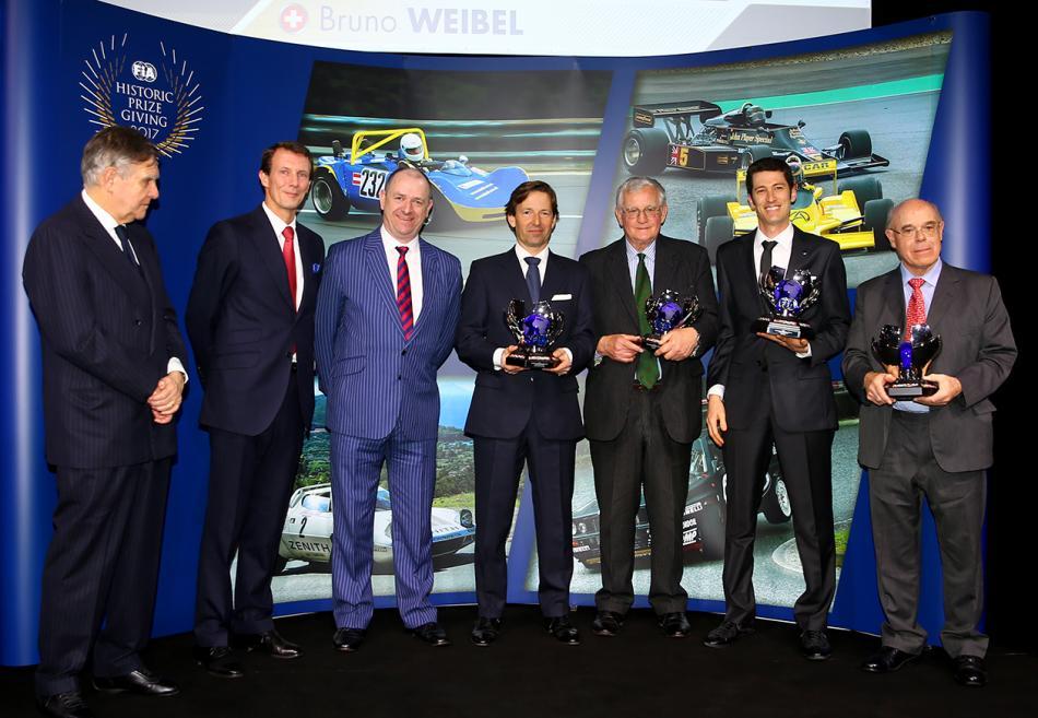 2_2017_fia_historic_champs_prize_giving_paris_180202_lurani_trophy_winners_.jpg