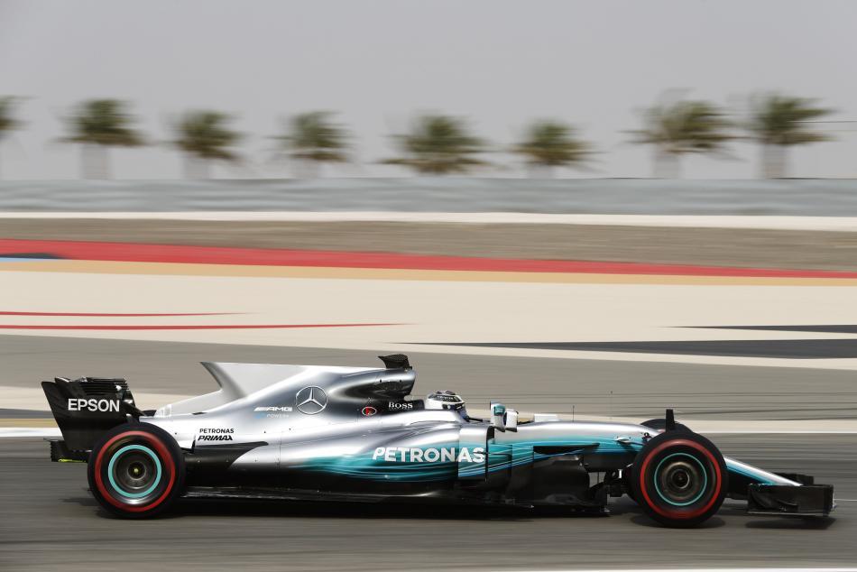 F1, Bahrain Grand Prix, Formula 1, FIA