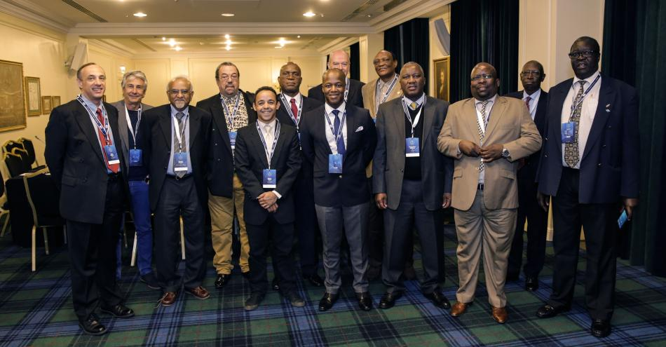 African clubs map the road ahead