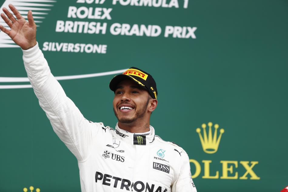 f1, Formula 1, Motorsport, FIA, British Grand Prix
