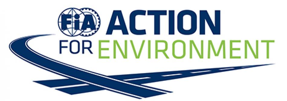 Action for Environment, FIA