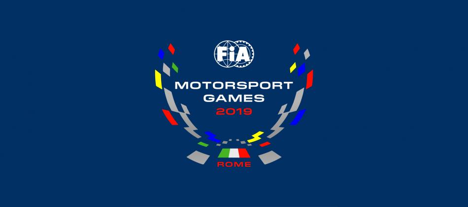 Image result for fia motorsport games