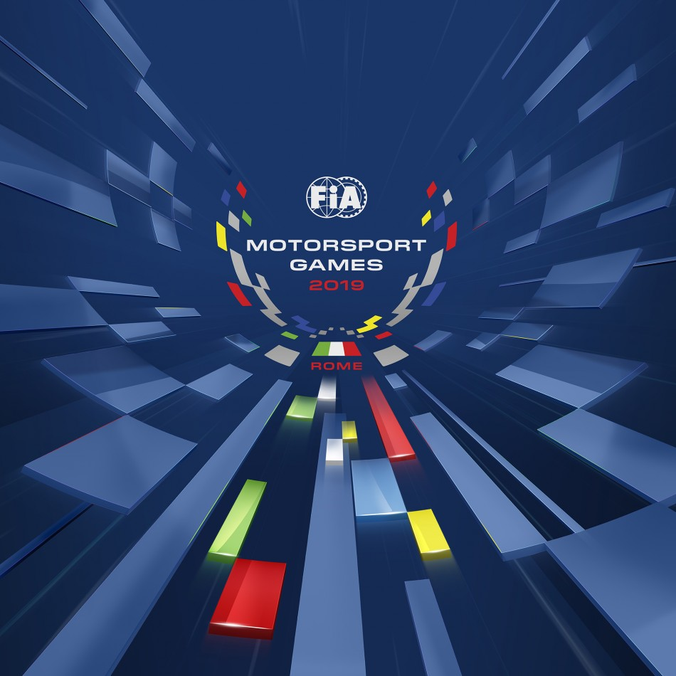 Further details of FIA Motorsport Games revealed | Federation ...