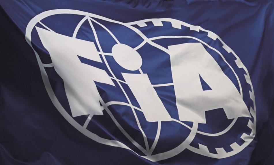 Calendrier Cross Country 2020.2020 Fia World Rally Championship Calendar Announced
