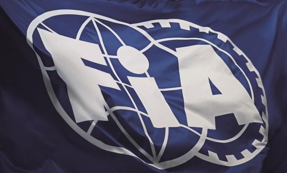 Las nuevas normas de la F1 para los próximos años