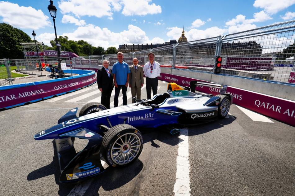 fia and formula e team up with un environment in race to improve inner city air quality. Black Bedroom Furniture Sets. Home Design Ideas