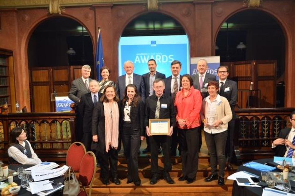 jean_todt_-_european_road_safety_charter_awards_2016.jpg