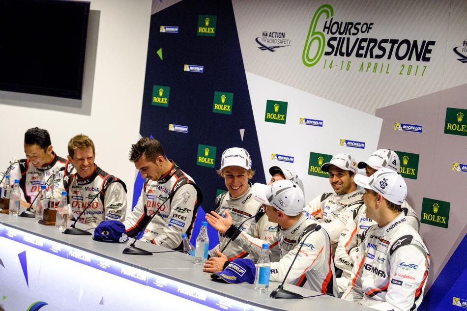 WEC, 6 Hours of Silverstone, FIA, Motorsport, Endurance