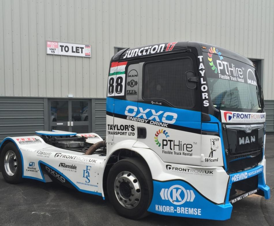FIA European Truck Racing Cup Timthumb.php_