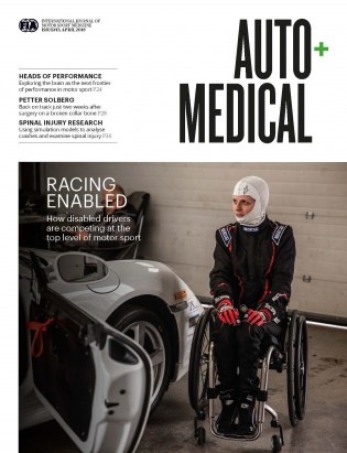 pages_de_auto_medical_13.jpg