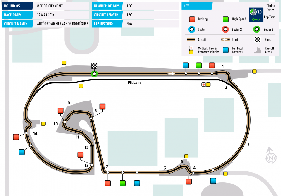 2016-circuit-05-mexico-city.png