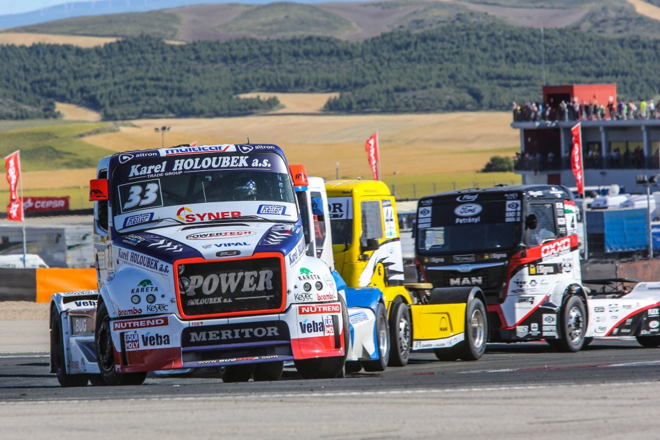 ETRC 2014 - Navarra