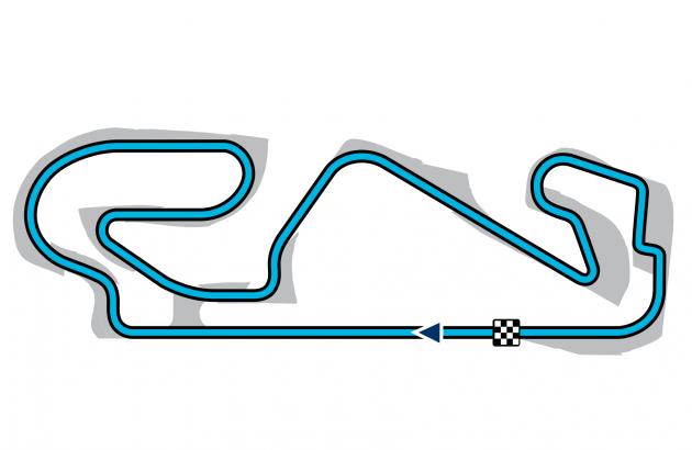 F1 2018 - Spanish Grand Prix