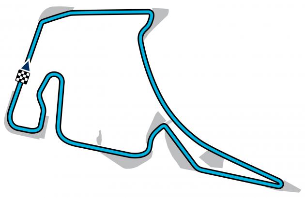 F3 EUROPEAN CHAMPIONSHIP - 2018 Race Of Hockenheim