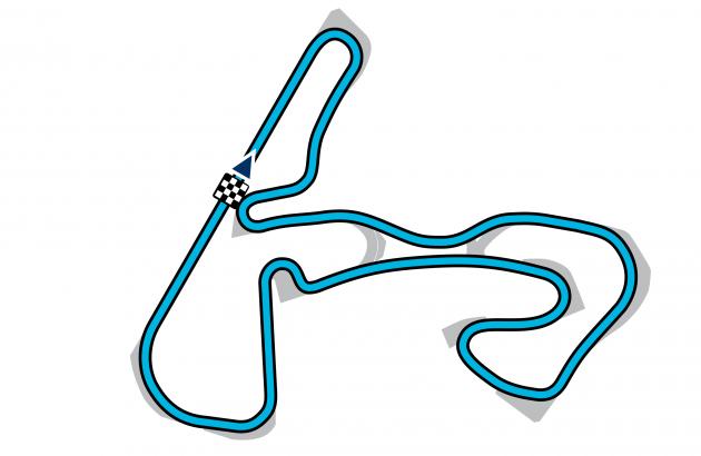 F3 EUROPEAN CHAMPIONSHIP - 2018 Race Of  Zandvoort