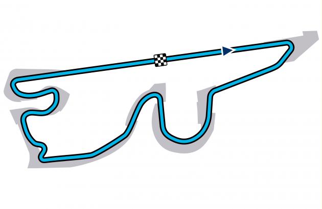 FIA, Motorsport, WEC, World Endurance Championship, 6 Hours of Fuji, 2017