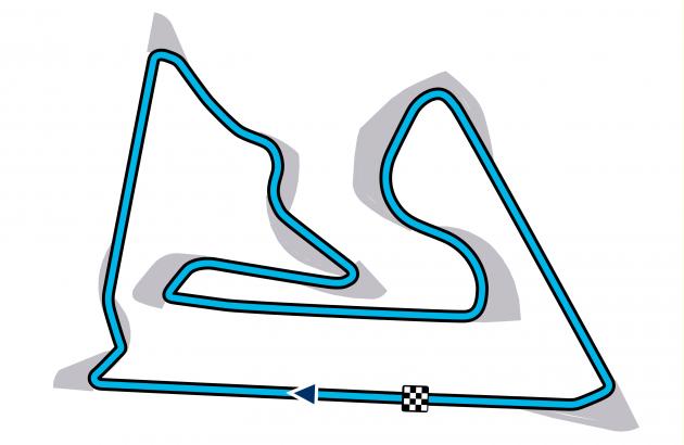 FIA, Motorsport, WEC, World Endurance Championship, 6 Hours of Bahrain, 2017