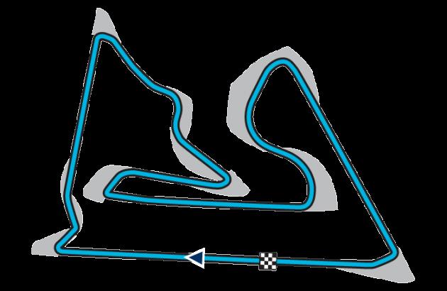 widget-f1-04-bahrain