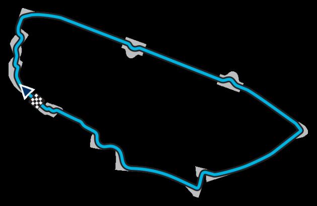 WEC - Le Mans