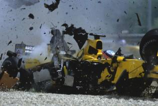 GP da Austria de Formula 1, Spielberg em 2002 - fia.com