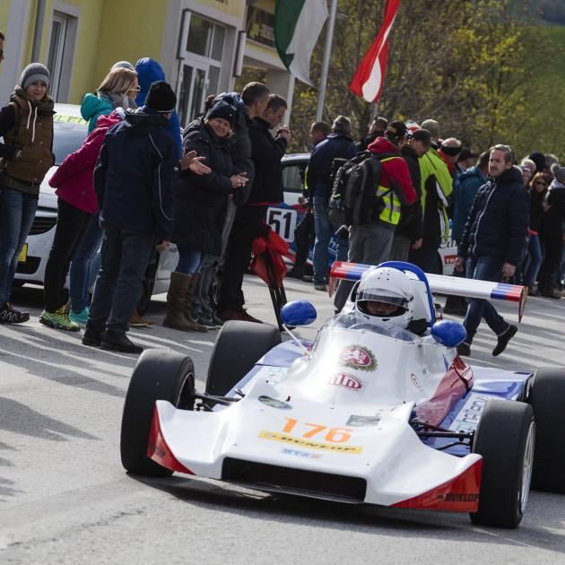 Historic Hill Climb, Hill Climb, FIA, Motorsport
