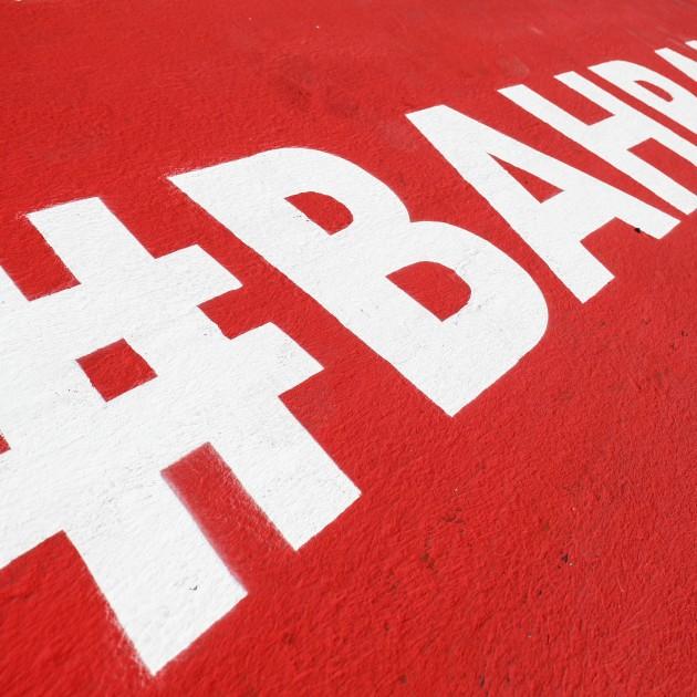F1, FIA, motorsport, Bahrain Grand Prix
