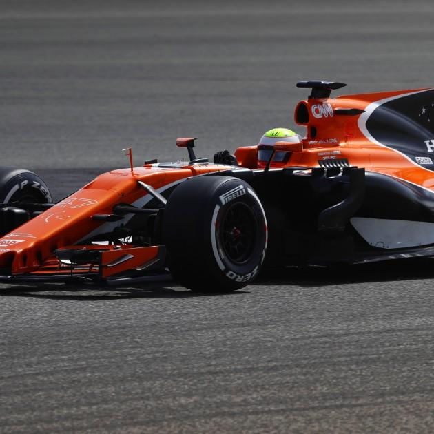FIA, Motorsport, Formula One, Bahrain