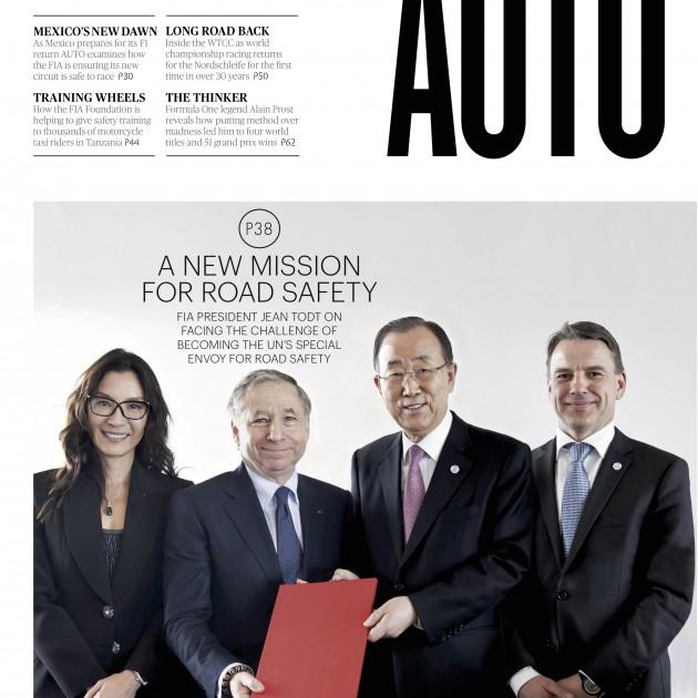 Auto 11 Cover