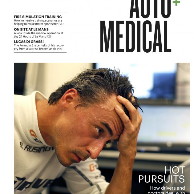 Auto Medical