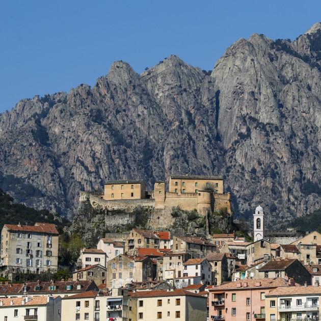 WRC, Rallye de France, Tour de Corse, FIA, motorsport