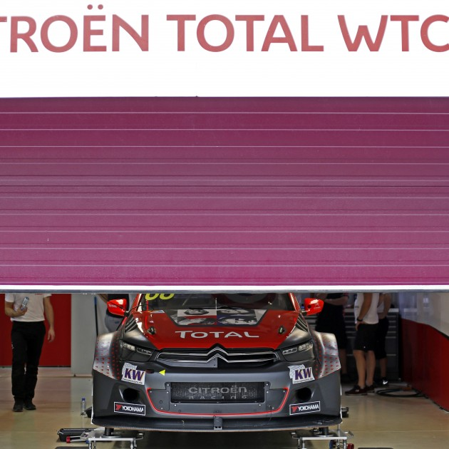 FIA, Motorsport, Mobility, Road Safety, F1, WRC, WEC, WTCC, World RX