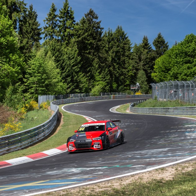 ETCC, Race of Nurburgring, FIA, motorsport, Touring Car Cup