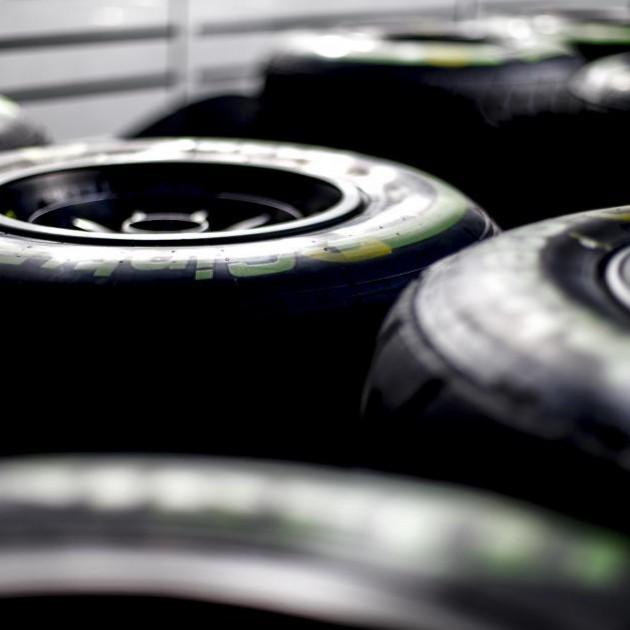 FIA, Motorsport, F1, Formula One, Pirelli, Compound, Tyre