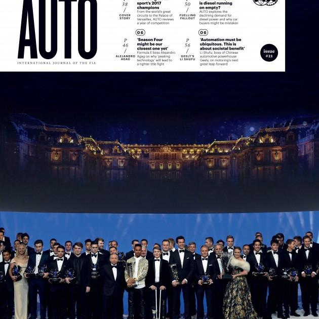 pages_de_01_auto21_issuu_v01.pdf_.jpg