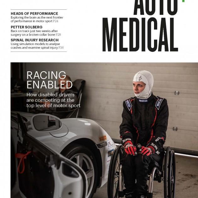 pages_de_auto_medical_13.jpg
