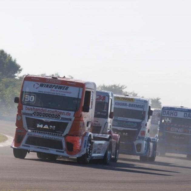 FIA, Motorsport, Mobility, Road Safety, F1, WRC, WEC, WTCC, World RX